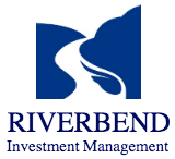 Riverbend Investment Management Retina Logo