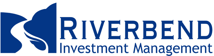 Riverbend Investment Management Mobile Logo